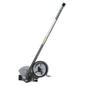 Echo Straight Shaft Edger Attachment