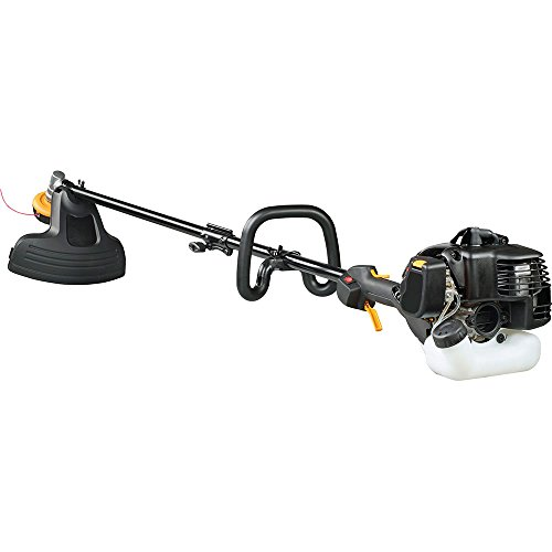 Poulan Pro, 16 in. 25cc Gas Straight Shaft String Trimmer