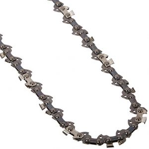 EGO Power+ AC1400 14-Inch Chain Saw Chain for EGO 14-Inch Chain Saw