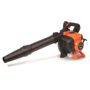 Remington Ambush 2-Cycle 2-in-1 Handheld Gas Powered Leaf