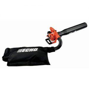Blower/Mulching Vacuum, Gas