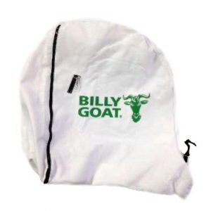 Billy Goat Debris Bag Assembly for Leaf Vacuums