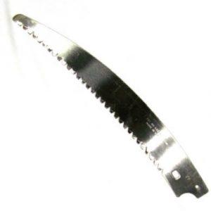 Fiskars Replacement Pole Pruner/Trimmer Saw Blades