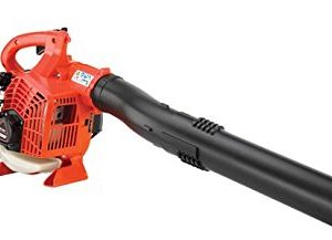 ECHO 25.4cc Handheld Leaf Blower