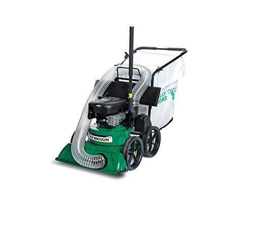 Billy Goat Hose Kit for Vacuum