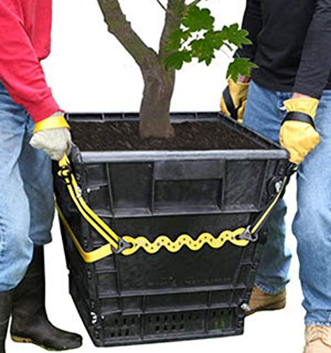 ProLifter - 350 Pound Gardening and Heavy Lifting Tool