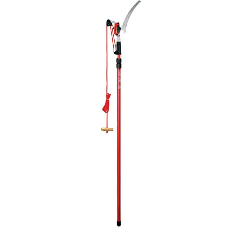 Corona Clipper Company TP DualLink Tree Saw and Pruner