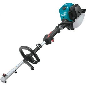 Makita 25.4 cc MM4 4-Stroke Couple Shaft Power Head