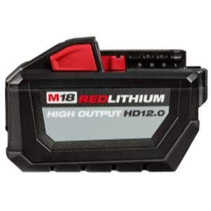 Milwaukee Electric Tools Battery Pack