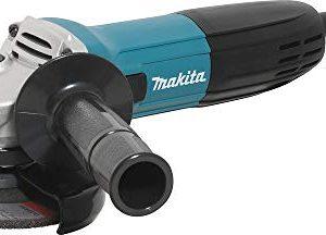 Makita GA4530 4-1/2-Inch Angle Grinder