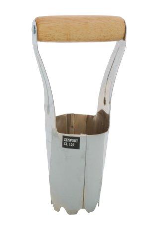 Zenport ZL120 Bulb Planter