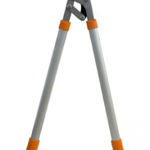 Flexrake LRB701 Compound Bypass Lopper