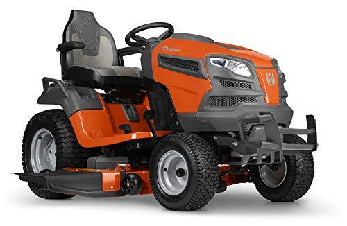 "Husqvarna (54"") 26HP Kohler Lawn Tractor"