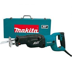Makita JR3070CT AVT Recipro Saw - 15 AMP