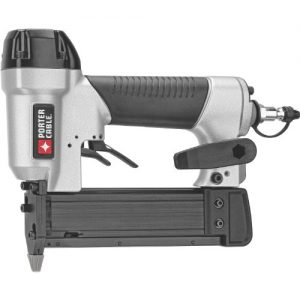PORTER-CABLE Pin Nailer, 23-Gauge, 1-3/8-Inch (PIN138)