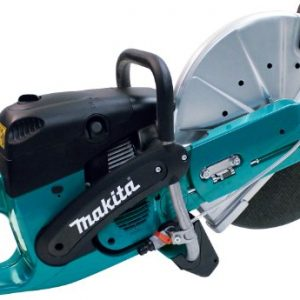"Makita EK8100 16"" 81 cc Power Cutter"