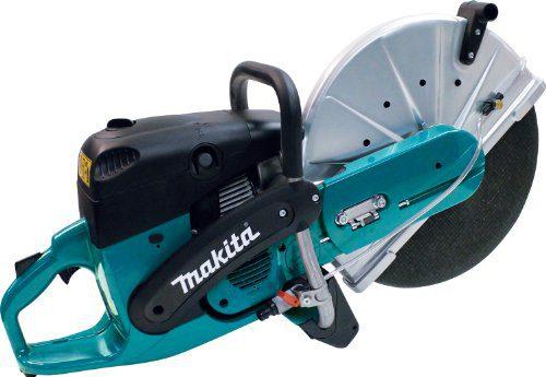 """Makita EK8100 16"""" 81 cc Power Cutter"""