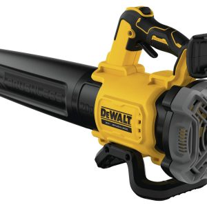 DEWALT 20V MAX XR Lithium-Ion Brushless Handheld Cordless Blower (Tool Only)