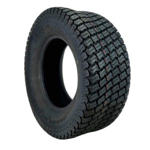 Hi-Run LG Turf Lawn & Garden Tire