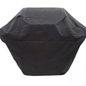 Char-Broil 2 Burner Medium Ripstop Grill Cover