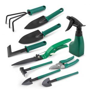 Best Gift Bonsai Gardening Hand Tool Kit For Gardener