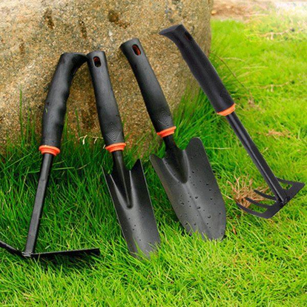 Bonsai Shovel Tools Set 10PCS